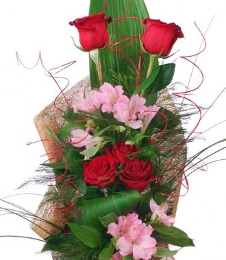 Рози онлайн